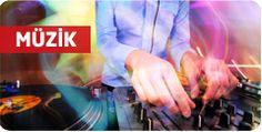 Partybul Newsletter'a kayıt ol, Partybul'daki tüm yenilikler mail adresine gelsin!