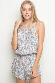 641058a4bf5 10 Best Brandy Melville Summer  15 Wishlist images