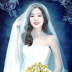 Bae, Kim Yerim, Red Velvet Irene, Sooyoung, Beautiful Architecture, Seulgi, Make Me Smile, Aesthetic Wallpapers, My Girl