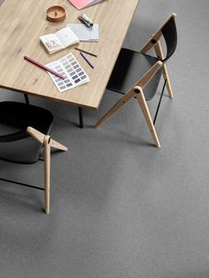 Rustic is a new member of the Epoca family. A flatwoven surface with irregular grooves that radiates age-old craftsmanship transposed into a raw, high-quality look.  Rustic is available as wall-to-wall carpet and carpet tiles - and is ideal for workspaces due to its acoustic and hardwearing properties.  Explore Epoca Rustic Ecotrust: https://www.egecarpets.com/collections/epoca-rustic-ecotrust  Explore Epoca Rustic Broadloom: https://www.egecarpets.com/collections/epoca-rustic-broadloom