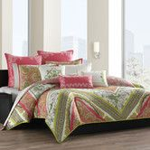 Found it at Wayfair - Gramercy Duvet Collection