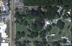 Graceland | Graceland, Memphis Tennessee