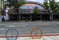 Berkeley, CA Fair Grounds, Photos, Travel, Pictures, Viajes, Destinations, Traveling, Trips
