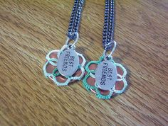 Christmas gifts friend gifts best friend gifts best by MamaTats