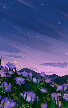 Ideas For Flowers Purple Wallpaper Backgrounds Tumblr Backgrounds, Aesthetic Backgrounds, Aesthetic Iphone Wallpaper, Aesthetic Wallpapers, Wallpaper Backgrounds, Wallpaper Desktop, Disney Wallpaper, Wallpaper Quotes, Wallpaper Pastel