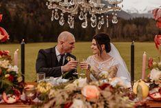 Austria, Photography, Inspiration, Wedding Ideas, Decorating Ideas, Nice Asses, Biblical Inspiration, Photograph, Fotografie