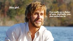 Ryan Gosling The Notebook Ryan Gosling The Notebook Wallpapers Ryan Gosling The Notebook Wallpaper Ryan Gosling The Notebook Photos Ry. Christian Pick Up Lines, Christian Girls, Christian Humor, Christian Dating, Pick Up Lines Cheesy, Pick Up Lines Funny, Notebook Wallpaper, I Love To Laugh, Make Me Smile