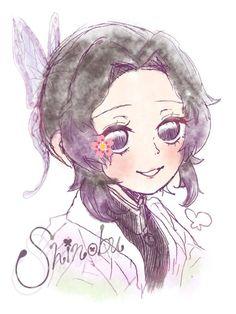 Manga Anime, Anime Art, Anime Angel, Otaku, Slayer Anime, Animated Cartoons, Kawaii Anime Girl, I Love Anime, Girl Cartoon