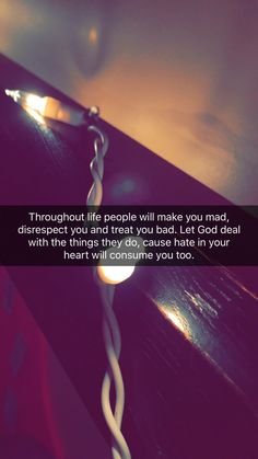 True Feelings Quotes, Good Thoughts Quotes, Hurt Quotes, Reality Quotes, Snap Snapchat, Snapchat Streak, Snapchat Picture, 1 Line Quotes, Quotes And Notes