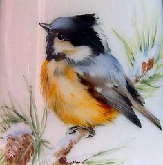 Joerg - bird bell.jpg