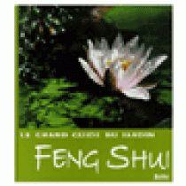 Feng Shui pour balcon, terrasse, rebord de fenêtre, cour intérieure... (Dossiers)