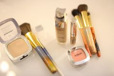 Dekorative Kosmetik von L'Oréal Paris