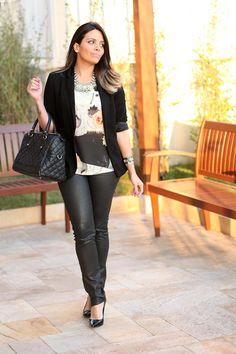 look-jeans-camiseta-claudinha-stoco-3