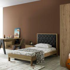 Παιδικό Κρεβάτι Harmony 15401