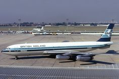 File:Boeing 707-321, British Midland Airways - BMA (Iraqi Airways) AN0945026.jpg