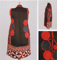 Folk Costume, Costumes, Folk Clothing, Red Band, Serbian, Bosnia And Herzegovina, Shawls And Wraps, Sorbet, Traditional Outfits