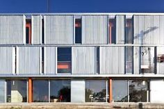 Image result for modern warehouse buildings