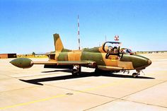 Fighter Aircraft, Fighter Jets, South African Air Force, Korean War, Air Show, War Machine, North Africa, Military Aircraft, Army