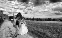Vale e Rino wedding 2013-settembre