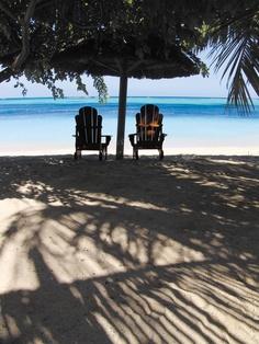 """Happy Valentine's Day""- Mauritius"