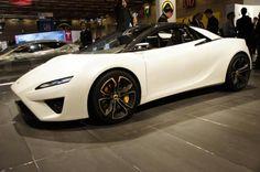 2013 lotus #dream car