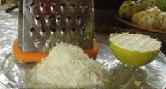Fagyasztott citrommal a cukorbetegség, az elhízás és a magas vérnyomás ellen!