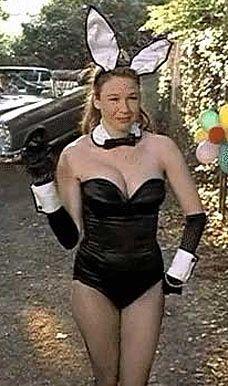 Nicki minaj naked pussy pic
