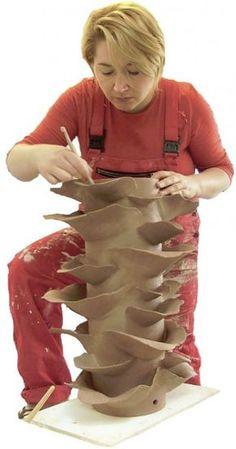 michelle_maher_ceramic_sculpture_fusion_process