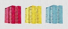 Wzornik 2.0 warsztaty o modernizmie  Galeria Bunkier Sztuki