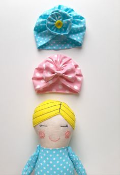Handmade Dolls Patterns, Doll Patterns Free, Plushie Patterns, Doll Sewing Patterns, Sewing Dolls, Beginner Sewing Patterns, Handmade Stuffed Animals, Soft Dolls, Diy Doll