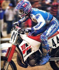 "My Best pics of the ""Golden Boy"" Broc Glover Dirt Bike Racing, Motorcycle Racers, Off Road Racing, Mx Bikes, Dirt Bikes, Nitro Circus, Ducati, Yamaha"