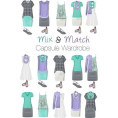 A fashion look from May 2016 by mary-grace-see featuring True Decadence, ..,MERCI, Lands' End, Hurley, M&Co, Closed, BOSS Hugo Boss, Le Nom, IPANEMA, ModestlyCh...