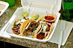Cheap Eats 2012: R&R Taqueria | Washingtonian