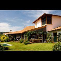 #marcostomanik #arquitetura #architecture #countryhome