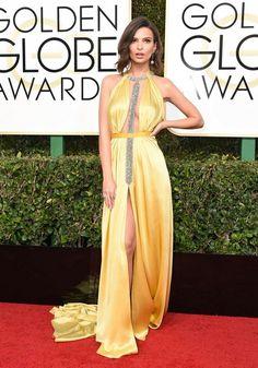 STUDIO FOR FASHION: Golden Globes: As 4 tendências mais presentes no red carpet e no afterparty!
