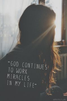 Yes He Does in Jesus Mighty name Amen 💖 Thank you Heavenly for all your Blessings! Bible Verses Quotes, Faith Quotes, Scriptures, Godly Quotes, Biblical Quotes, Jesus Quotes, Christian Life, Christian Quotes, Christian Girls