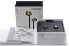 2015 New Year Gift Beats by Dre. Urbeats 2.0 Alexander Wang Limited Edition Original Quality Stereo Headset_In-Ear Earphones_Earphones Headphones_Wholesale - Buy China Electronics Headphones Speakers Wholesale Products from enovobiz.com