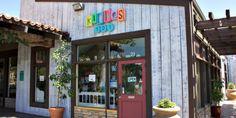 kiddos-101-riverside-canyon-crest