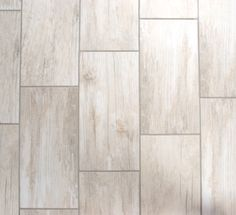 Houtbay Bleached - T0026491: HB-108 Houtbay Bleached Ceramic Wall/Floor 1st 250x500mm (1.21m2)