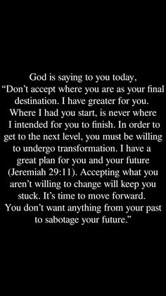 16 Quotes about Lord give me Strength- Happy Quotes to Live by Quotes About Life Quotes About Strength Quotes For Women Quotes Motivation Quotes Wallpaper by genres Quotes About Strength And Love, Inspirational Quotes About Strength, Quotes About God, Positive Quotes, Inspirational Prayers, God Loves You Quotes, Faith And Love Quotes, Change Quotes, Spiritual Quotes About Love