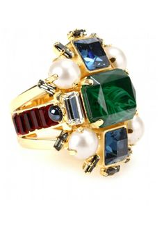 24 Truly Epic Pieces Of Crazy-Lady Jewelry #refinery29