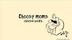 reading quotes moms - Google Search