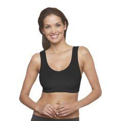 Basics Emma Nursing Sleep Bra - Awesome nursing sleep bra for an affordable price