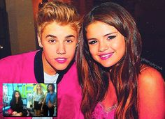 VIDEO: Selena Gomez Reaction When Asked About Having Children With Justin Bieber