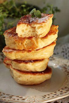 Breakfast Recipes, Dinner Recipes, Dessert Recipes, Desserts, Cheesecake Pops, Keto Recipes, Cooking Recipes, Yummy Mummy, Baked Goods