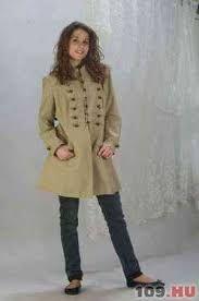 """Képtalálat a következőre: """"díszmagyar női ruha"""" Chic, Jackets, Fashion, Shabby Chic, Down Jackets, Moda, Elegant, Fashion Styles, Fashion Illustrations"""