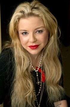 Casey Johnson The Johnson & Johnson heiress died of diabetic ketoacidosis at the age of 30 on January 4 2010