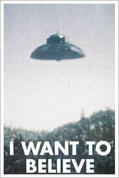 24x36 Poster Print X Files- I Want To Believe Innerwallz http://www.amazon.com/dp/B00A6WZ51G/ref=cm_sw_r_pi_dp_3-CZtb00XW7STF4M