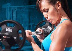 Muscle Building plan for women. Gain Muscle, Build Muscle, Strength Training Women, Muscle Building Women, Best Physique, Barbell Squat, Muscle Training, Bodybuilding Motivation, I Work Out