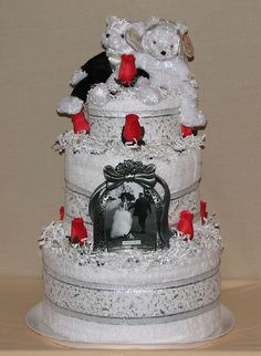1000 Images About Wedding Shower Gifts On Pinterest